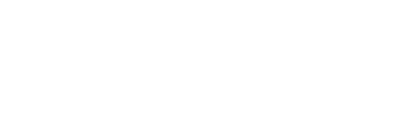 Managing the Care of Children and Adults with Cystic Fibrosis